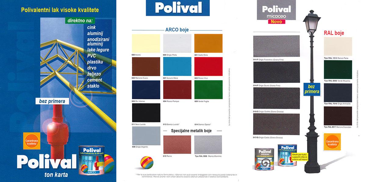 katalog boja 2