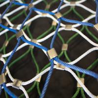 X-TEND mreža - Inox mreža